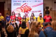 """Nacionalni dan davanja: kompanije, NVO, mediji i građani ujedinjeni """"Spašavaju hranu, spašavaju humanost"""""""