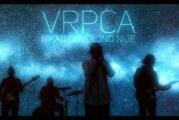 Podgorički bend Vrpca: Teslijanski za svu decu sveta