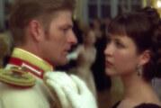 "Film ""Ana Karenjina"" (RTV1, 20.05)"