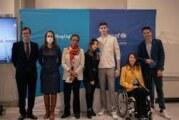 UNICEF pokrenuo kampanju – Iz mog ugla – posvećenu mentalnom zdravlju mladih