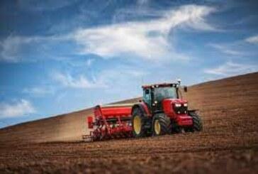 Zahtev za kreditiranje uz subvenciju Ministarstva poljoprivrede, šumarstva i vodoprivrede