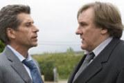 "Film ""Inspektor Belami"" (RTV1, 22.50)"