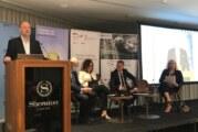 "Konferencija ""See energy – Connect & Supply III"" – Upotreba biomase u Srbiji u zamahu"