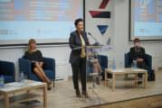 Počela regionalna konferencija o modernizaciji javne uprave