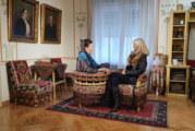 """Plavi plamen"" večeras na RTV: O dubokoj religioznosti Jovana Cvijića"