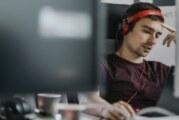 Čak 90 odsto zaposlenih u IT industriji prati aktuelna dešavanja
