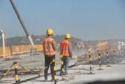 Obimni radovi na autoputu Miloš Veliki i prilaznim lokalni putevima